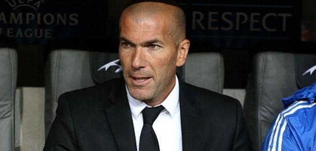 ZIdane / Youtube