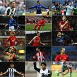 10 famosos futbolistas que están sin equipo a día de hoy - Foto: Estadio Deportivo