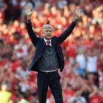 Los 10 fichajes más caros de Arsene Wenger - Foto: Diario AS