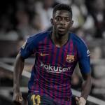 El Bayern Múnich podría sacar a Ousmane Dembélé del FC Barcelona (FCB)