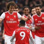 ÚLTIMA HORA del mercado de fichajes: El Arsenal quiere a un crack del Barcelona