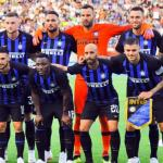 El Inter jugará la Champions por segundo curso seguido / Onze Mundial
