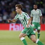 Canales / Betis