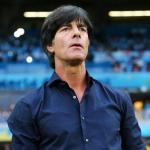 Joachim Löw (UEFA)