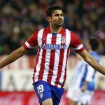 Edinson Cavani, el ariete que debe fichar el Atlético de Madrid (Atlético)