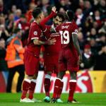 """Los """"Reds"""" buscan ganar la Champions en Madrid / El País"""