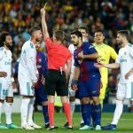 Real Madrid y FC Barcelona deben olvidarse de Neymar / El Mundo