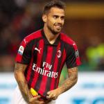 El AC Milán puede vender a Suso a la Ligue 1 / AS