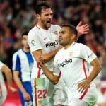 Gabriel Mercado no se arrepiente de dejar el Sevilla FC / AS
