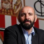 El Sevilla FC saldrá de Maximilian Wobber próximamente / Marca