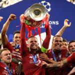 El Liverpool aprendió a jugar al fútbol, tras sus últimos fichajes / El País