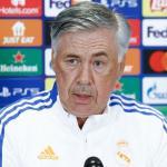 Los 5 centrales que buscará el Real Madrid