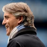 Roberto Mancini (UEFA)
