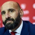 El Sevilla FC puede vender a Luis Muriel a la Serie A italiana / Estadio Deportivo