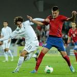 Adrien Rabiot (UEFA)