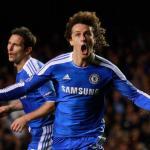 David Luiz/ Lainformacion.com