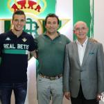Giovani Lo Celso (Real Betis)