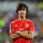 El portugués está en la agenda del Atleti / Mundo Deportivo