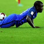 N'Golo Kanté (UEFA)