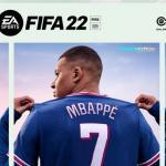 30.000 baneados en FIFA 22 / EAsports.com