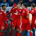 El Bayern Munich no renuncia al fichaje de Leroy Sané / DW