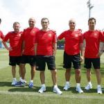 Valverde / Barça