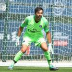 Gianluigi Buffon (PSG)