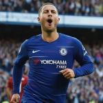 Hazard / Goal