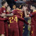 La AS Roma puso el ojo en Salomón Rondón / Depor