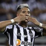 Los dos equipos que buscarán fichar a la perla argentina, Matías Zaracho