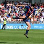 Gonzalo Melero (SD Huesca)