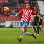 Florian Lejeune. Foto: Girona FC.