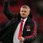 Los 7 grandes deseos del United para el mes de enero