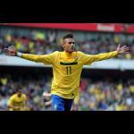 Neymar/lainformacion.com/GettyImages