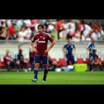 Raúl/lainformacion.com/Getty Images