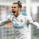 Gareth Bale no tiene sitio en el Real Madrid de Zinedine Zidane (RMCF)