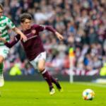 La perla escocesa que está en la mira de Pep Guardiola. FOTO: HEARTS