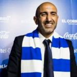 """OFICIAL: Abelardo deja de ser entrenador del Deportivo Alavés """"Foto: RTVE.es"""""""