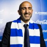 """Los 3 entrenadores que podrían tomar las riendas del Girona """"Foto: AS"""""""