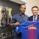 Phillipe Coutinho ha comunicado su deseo de salir del Barcelona / FC Barcelona