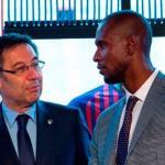 El FC Barcelona no debería obsesionarse con Matthijs De Ligt / FC Barcelona