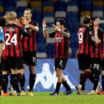El Milan quiere a una estrella de La Liga