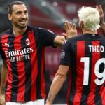 """El AC Milan se fija en un prometedor central europeo """"Foto: El Intra Sports"""""""