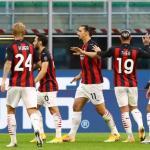 El AC Milan tiene en la mira a uno de los mejores jugadores de Francia