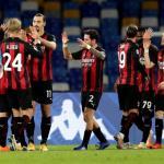 El Milan tiene en la mira a un joven talento de la MLS
