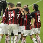 El AC Milan tiene en la mira a otra joven promesa europea