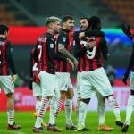 Los tres fichajes que necesita el AC Milan de Pioli
