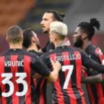 ¿Y si es el año del AC Milan?