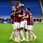 El Milan se une a la puja por la nueva promesa italiana