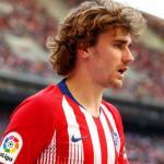 Antoine Griezmann cobrará 21 kilos de media por año con el Barça / El Español